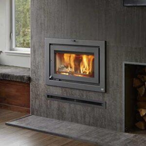 42 Apex Clean Face by Fireplace Xtrordinair